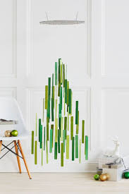 modern christmas decoration ideas top 40 modern christmas