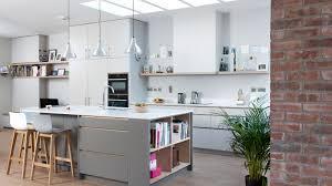 hand painted kitchen islands kitchen islands dublin elegant style of ikea kitchen island with