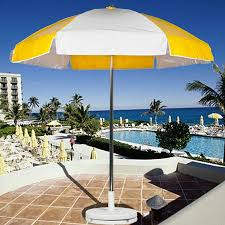 Palm Tree Patio Umbrella Frankford Umbrellas Heavy Gauge Vinyl Fabric Patio Wms Aquatics