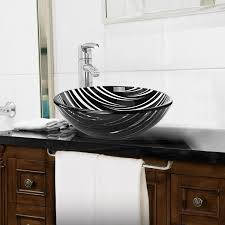 bathroom sink stainless steel sink narrow vessel sink cheap