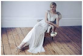 monsoon wedding dresses uk monsoon wedding dress stockists best wedding dress 2017