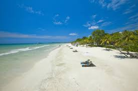 couples getaway in negril jamaica myvacationpages travel lounge