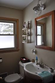 carri us home bathroom updates