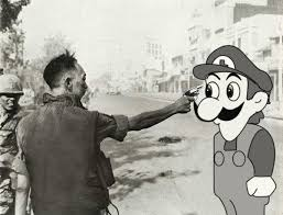 Know Your Meme Weegee - image 10099 weegee know your meme