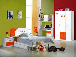 Ashley Childrens Bedroom Furniture by Best Kids Bedroom Sets For Boys Design Ideas U0026 Decors