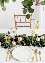 Diy Christmas Home Decorations 351 Best Diy Christmas Decor U0026 Crafts Images On Pinterest Merry
