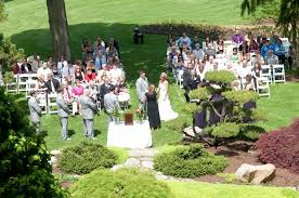 ideas for a garden party wedding on with hd resolution 2144x1424