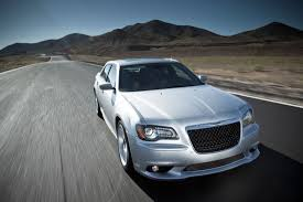 chrysler car 300 chrysler 300 srt8 2013 cartype