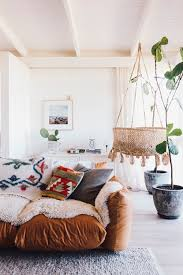 8 fab decorating tips from stylist jason grant u2014 decor8