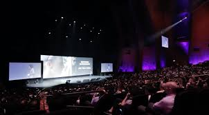 lexus financial services cedar rapids iowa risorse aruba a hewlett packard enterprise company