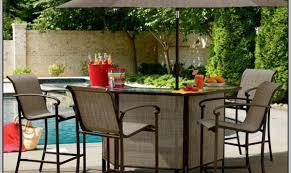 Garden Oasis Patio Chairs by Garden Oasis Patio Furniture Replacement Glass Home Outdoor