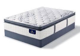mattresses mattresses sets queen sets the furniture warehouse