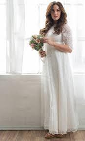 wedding dresses for plus size women plus size wedding dresses for women kiyonna clothing