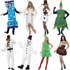 christmas costumes where roots and wings entwine christmas fancy dress costumes with