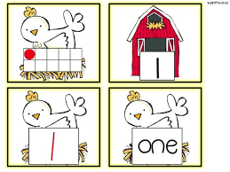97 best farm themed activities printables for images on