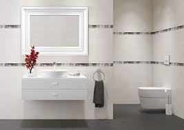 moderne fliesen für badezimmer beautiful fliesen für badezimmer ideas house design ideas