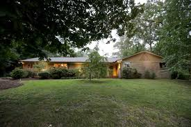 Mid Century Modern Homes For Sale Memphis by 1320 E Crestwood Dr For Sale Memphis Tn Trulia