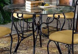 dining chair delightful wrought iron dining chairs manufacturers full size of dining chair delightful wrought iron dining chairs manufacturers top wrought iron dining