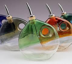 art glass lion ring holder images Fine art glass boise glass blowing boise art glass jpg
