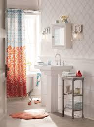 design ideas bathroom bathroom design ideas wayfair