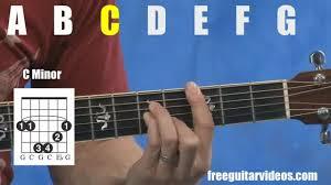 belajar kunci gitar ran dekat di hati belajar kord gitar vidio com