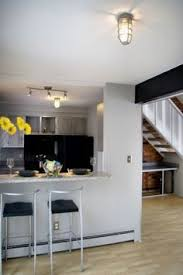 Interior Design Beautiful Kitchens Easy by Beautiful Pictures Top 7 Easy Kitchen Decoration Ideas