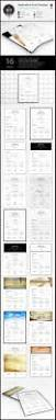 forms for word free printable balance sheet template