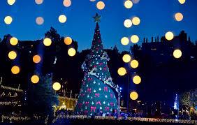 christmas lights gallery and holiday photo tips framework