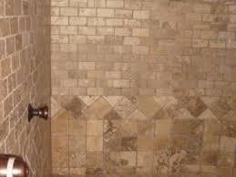 bathroom 62 fun and creative bathroom tile designs tiled