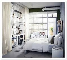 Storage For Small Bedroom Bedroom Glamorous Clothes Storage Systems In Bedrooms Closet