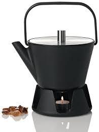 Kitchen Product Design 475 Best Cocina Modular Images On Pinterest Kitchen Kitchen