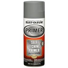 shop spray paint at lowes com