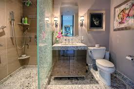 bathroom designs chicago interior design by debora lyn interior designs towers