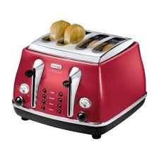 Delonghi Four Slice Toaster Argos Support Find Support Manuals User Guides And Videos For