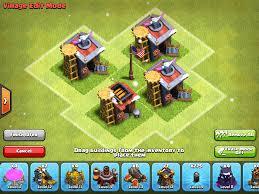 clash of clans hog rider clash of clans barracks u0026 dark barracks stats u0026 tips
