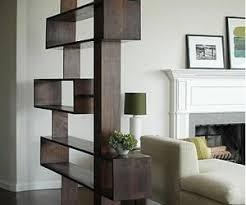 Curtains To Divide Room Yazzle Info Design Interior Room Dividing Shelves Regarding