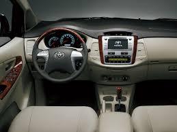 toyota innova toyota innova specs 2011 2012 2013 autoevolution