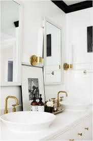 Black Faucets For Bathroom Best 25 Black Bathroom Faucets Ideas On Pinterest Matte Black