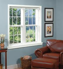 lovable new home windows windows for new house granprix for