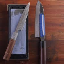 where can i get my kitchen knives sharpened kitchen knife sharpening kits japanese tools australia