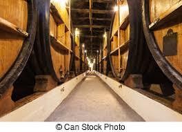 Wine Cellars Porto - wine cellar clipart and stock illustrations 2 480 wine cellar