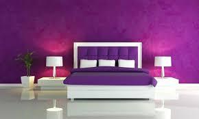 peinture violette chambre peinture chambre violet peinture chambre gris et mauve violet
