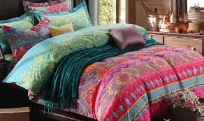 Duvet Covers Uk Cheap Bedding Set Bohemian Bedding Uk Involved Classy Bedding Sets