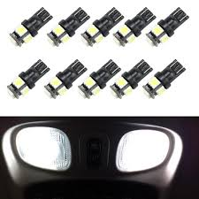 lexus ls430 dashboard lights online buy wholesale dashboard light replacement from china