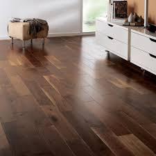 black walnut flooring akioz com