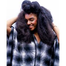 Afro Hair Extensions Uk by The Best Hairstyles At Afro Hair U0026 Beauty Live Essence Com