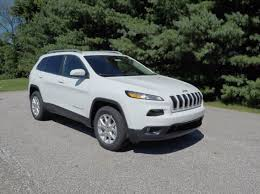jeep cherokee 2016 2016 jeep cherokee latitude 4x4 18041 youtube