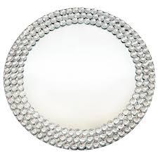 hochzeitsdekoration m nchen platzteller mirror s eventdekoration wiesent münchen