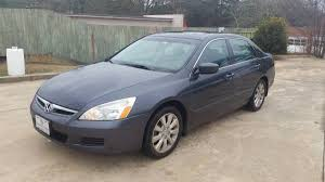honda accord rate geico insurance rate quote for 2006 honda accord ex 2wd sedan 4