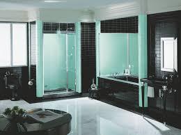 kohler bathroom design ideas kohler bathroom ideas discoverskylark